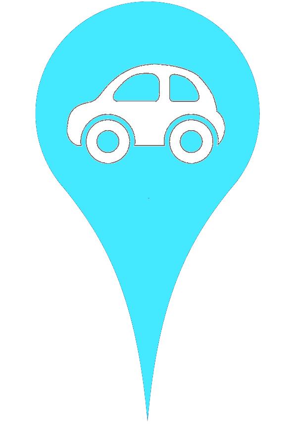 tourism-services