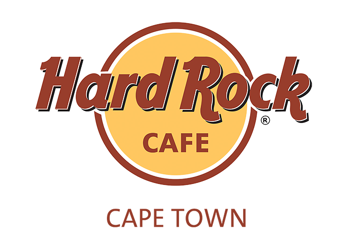 Hard Rock Cafe Melbourne Australia Address