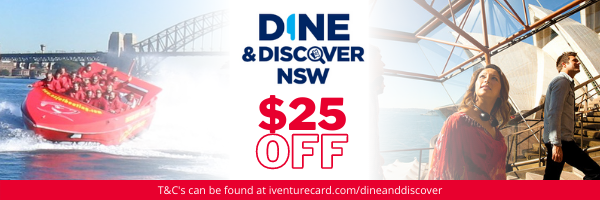 dine_and_discover